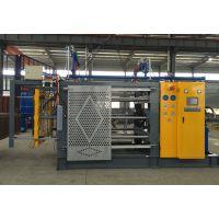 泡沫箱生产设备 杭州EPS设备厂家 EPS泡沫成型机