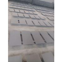 供应水泥外墙挂板 水泥纤维板