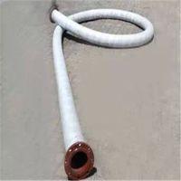 厂家供应 耐油柴汽油胶管 夹布耐油管总成 黑色耐油胶管