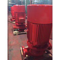 XBD1.6/1-100上海卧.立式单级泵