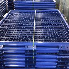 南京护栏网|南京钢板网|护栏网厂|南京隔离网厂