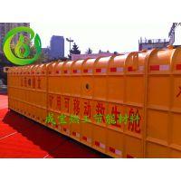 山东CBRG-864陶瓷纤维纳米复合绝热板的产品性能