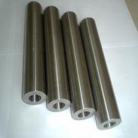 供应耐蚀抗氧化GH2036镍铁合金 板材 棒材 无缝管 规格全 可切割