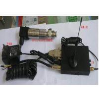 供应北京九州无线压力变送器/JZ-503G