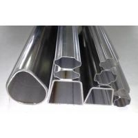 天津 扇形钢管 扇形钢管厂家供应现货
