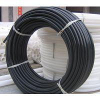PE实验室小管生产线 小管设备 微管设备