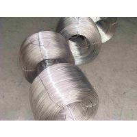 特销1090铝线、彩色铝线、质量保障、规格齐全、可定制