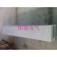 供应冶金化工云母板-伟锦电气设备厂
