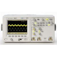 二手安捷伦DSO3102A示波器E8241A信号发生器