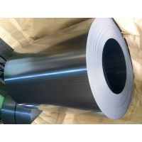 宝钢 硅钢带 硅钢卷 B50A270 电工钢片 高强度硅钢板