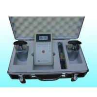 SL-030B表面电阻测试仪《斯莱德》