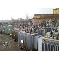 广州益夫回收(在线咨询)|番禺变压器收购|变电房变压器收购