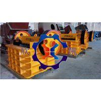 欣凯机械XK-T对辊细碎机,湖南颚式破碎机,烘干机,环保节能