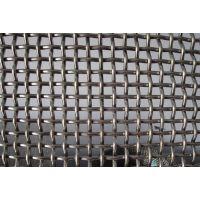 【专业生产】嘉兴黑钢编织铁丝网片@黑钢编织铁丝网片生产厂家