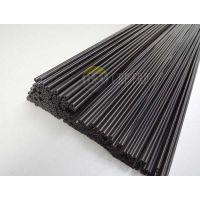 博卡出售碳纤维管/碳杆/空心管