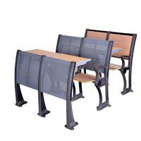 嘉兴多媒体桌椅 山风校具保质保量 多媒体桌椅厂家定做