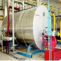 供青海玉树锅炉和格尔木燃气锅炉价格
