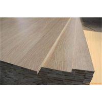 生态板规格与价格_河北生态板_千川木业