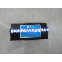 HP叠加式液控单向阀MPC-03B-05-20