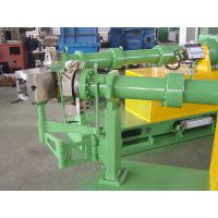Cold-feed Extruder