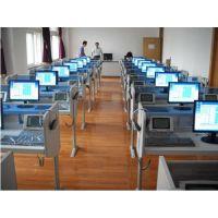 杭州实验室设备_山风校具一流的服务_实验室设备定制