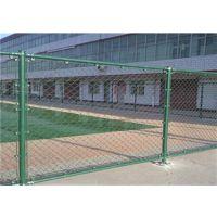双晟丝网,网球场围网,专业生产网球场围网