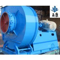 河北厂家直销/供应GY4-73NO8D-29.5D型锅炉离心通引风机D式F式叶轮调风门传动组