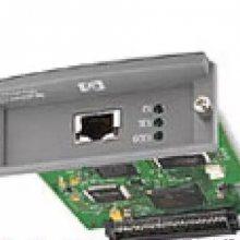 J7961G HP Jetdirect 635N 外置打印服务器网卡HP打印机网卡