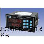 购买使用IK-J329型二段计数器价格厂家北京瑞亿斯