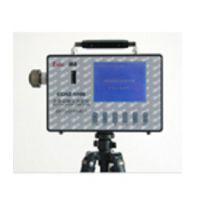 CCHZ-1000全自动粉尘测定仪该仪器配有分级粉尘捕集器