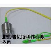 光纤光栅应变传感器生产哪里购买怎么使用价格多少生产厂家使用说明安装操作使用流程