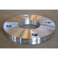 供应光滑面平焊钢法兰