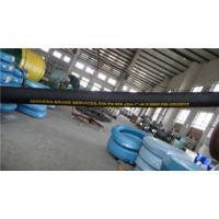 供应采购液压油管需要寻找优质货源价格低廉质量稳定