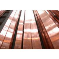 供应供应德标CuMn12NiAl电阻材料用铜厂家及价格