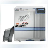 【优质供应】xid/迪爱斯580IE证卡打印机 双面热转印打印机