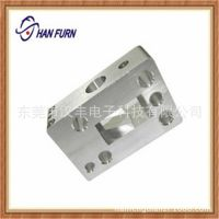 批量机械零部件产品加工cnc铝件加工数控车床加工非标铝配件加工