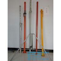 供应铝模板钢支顶 支撑架 支撑杆?铝模支撑顶