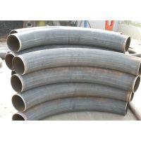 供应任 隆 管 道优质1Cr5Mo合金弯管 碳钢弯管