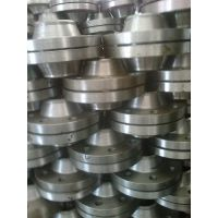 河北沧州碳钢鸿盛泰牌dn300高压美标带颈对焊法兰厂家直销