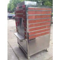 果木牛扒,果木牛排,牛扒设备,厂家直供。