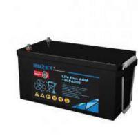 法国路盛蓄电池12LPA90生产厂家/批发/零售