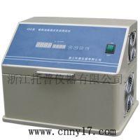YDZ-3油脂烟点仪