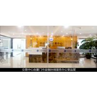 达致广官网丨达致广资产管理丨广东万达集团达致广丨达致广资产管理有限公司