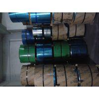 301SEH不锈钢带0.5*305 不锈钢带规格,价格,厂家