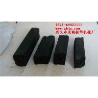木炭炭粉成型机_漳州炭粉成型机_老城振华生产厂家(已认证)