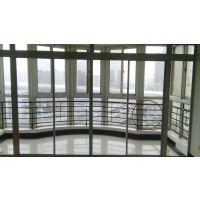 武汉顶立隔音窗,宜昌隔音窗,节能窗;黄石隔音窗