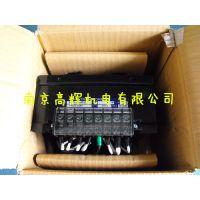 日本布目MUNOME变压器NESB7500AE21 南京高辉销售