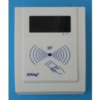 西门子S7-1500PLC工业控制485口IC卡读写器读卡器厂家直销提供技术支持