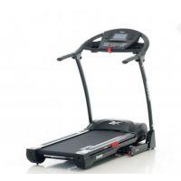 新款锐步跑步机ZR9多功能可折叠超宽跑带湖北武汉总代理