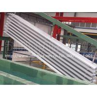 铝合金钝化液605